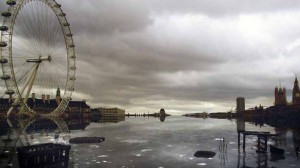 AOS_London_Eye