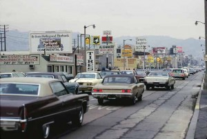 Calif_1971_LA_Neon_Strip2