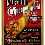 Calif_as_Cornucopia_small