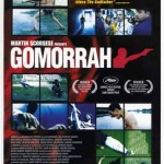Gomorrah_Flyer_2008