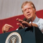 Jimmy_Carter1_c1977