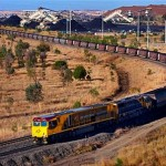 QR_National_Coal_Train_small