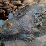 Durer's_Hare_Mall_small_Copyright