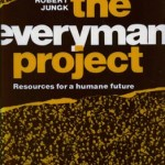 Jungk_Everyman_Proj_small