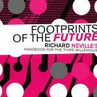 neville_footprints_cover_small