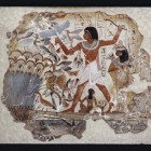 Fig_10_Egyptian_King_Hunting_small