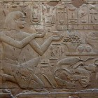 Fig_11_Luxor_Relief_Offerings_Birds_small