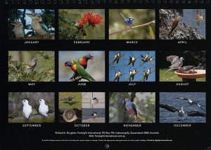 Bird_Calendar_2014_Back_Small