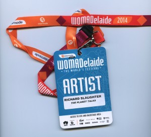 Womad_RS_Pass_01_Small