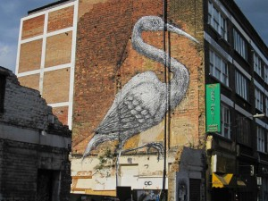 London_Roa_Heron