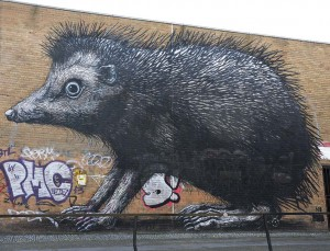 London_Roa_Rat