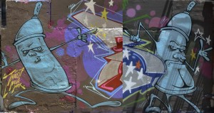 5Pointz_Cans