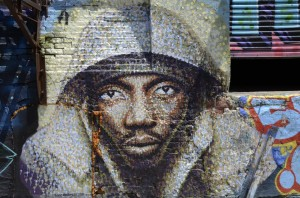 5Pointz_J_Cochran_Subway_Rider