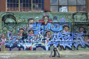 5Pointz_Shiro_Demer_Meres_Nurses_01