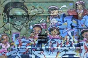 5Pointz_Shiro_Demer_Meres_Nurses_02