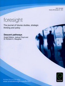 Foresight_DP_ Issue_Vol16_No6_2014_smallest