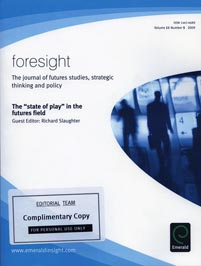 Foresight_SoPiFF_v11_no5_small