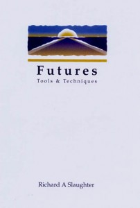 Futures_Tools_small