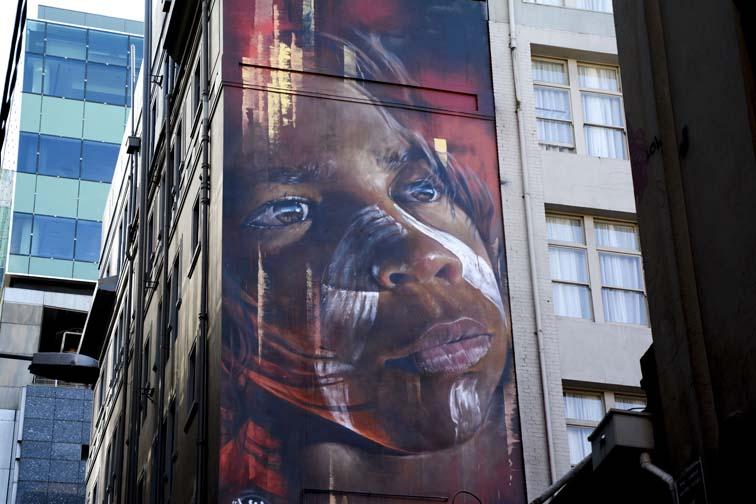 Adnate_Face_Hosier_La_003