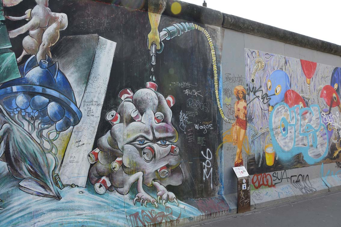 Berlin_Wall_Cesar_Olhagary2_Detail_2014
