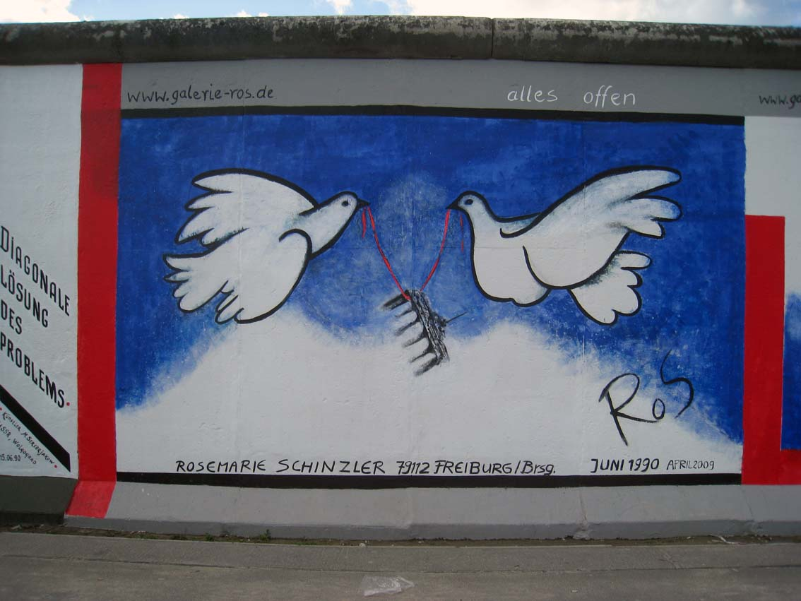 Berlin_Wall_Doves
