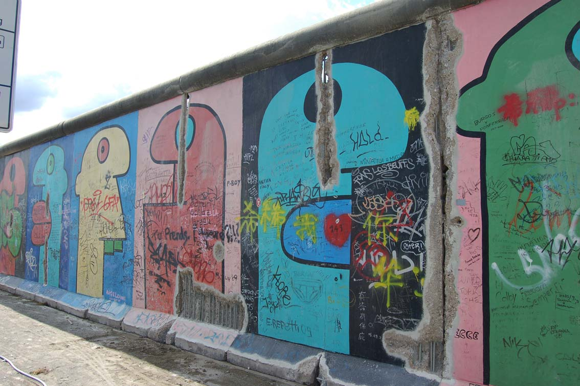 Berlin_Wall_Faces