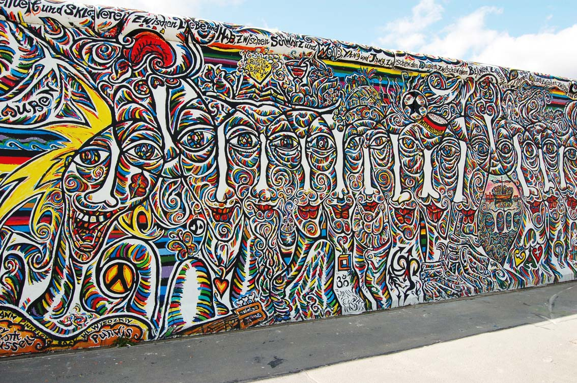 Berlin_Wall_Hypnotic