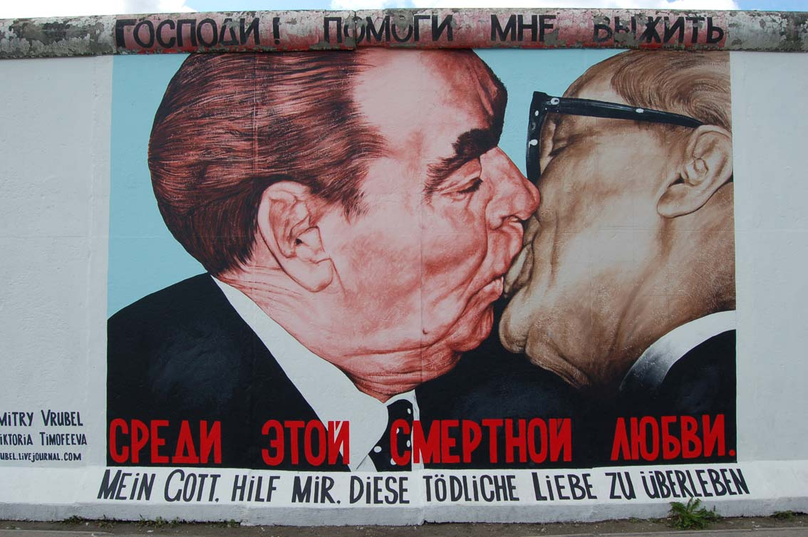 Berlin_Wall_Pres_Kiss