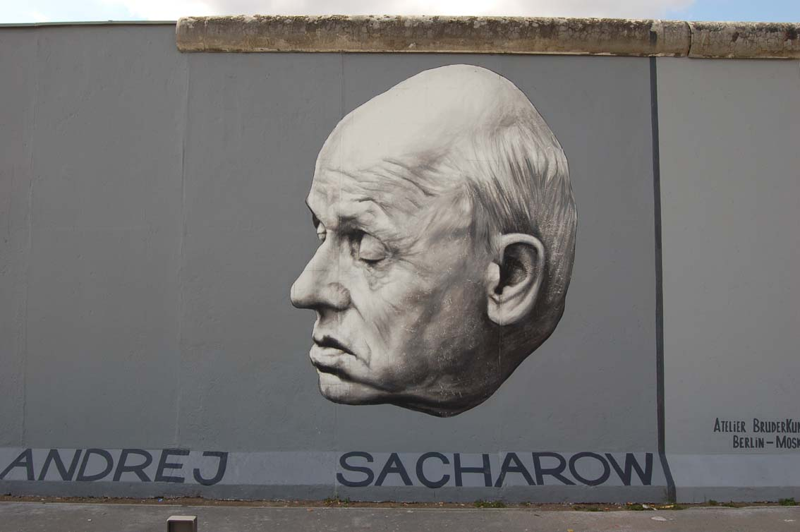 Berlin_Wall_Sakarov