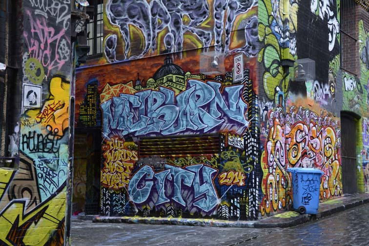 Hosier_La_Melb_City_039