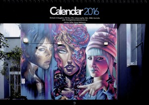 Calendar_St_Art_2016_Small_001