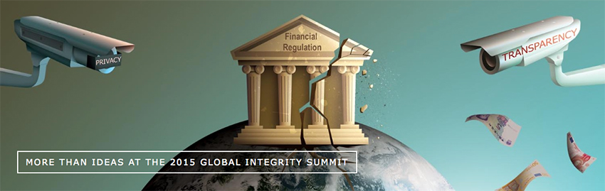 Griffith_Integrity_Summit_001